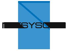 Agence de communication web Sénégal Netsyscom