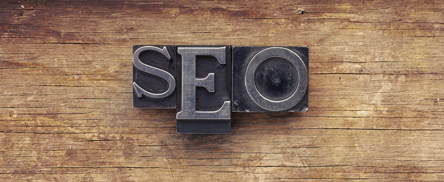 référencement naturel Optimiser le SEO de votre site Web