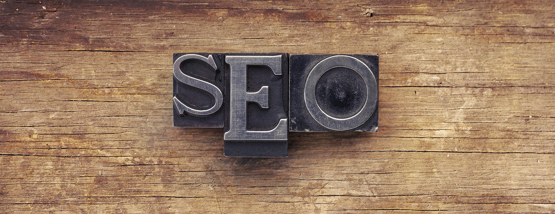Optimiser le SEO de votre site Web comme un expert