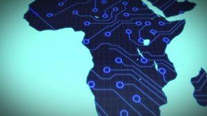 avantages sont nombreux à sous-traiter au Sénégal