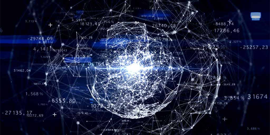 Le web sémantique va t-il révolutionner Internet
