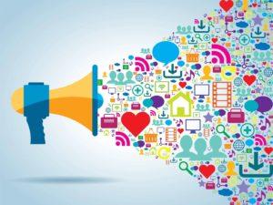 La communication digitale kezako