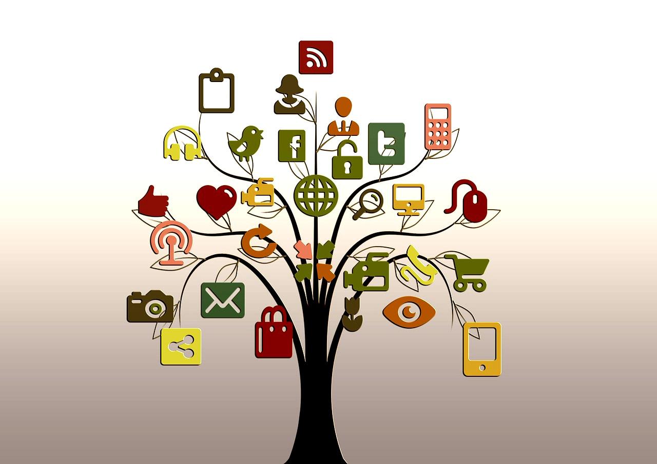 La communication digitale kezako ?