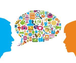 définition_concepts communication digitale